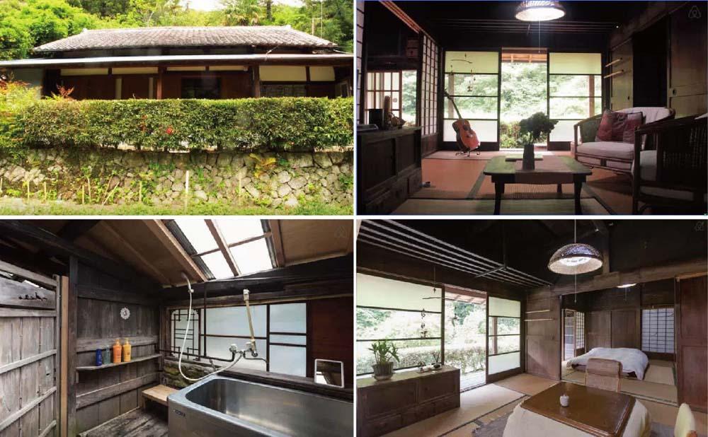 乡村qy188千赢国际规划建筑景观设计